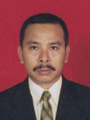 Drs. Aripin