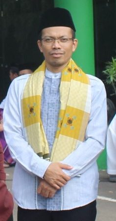 Tugas Kepala Madrasah Sebagai Pembina Siswa Siswa