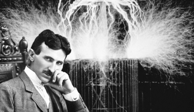5 Penemuan Terhebat Nikola Tesla yang Dienyahkan Lantaran Tidak Disukai Elit Dunia