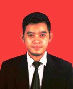 Fajar Satria Utama, S. Kom