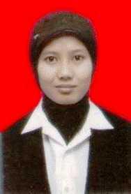 Tati Talbiyah, S. Si