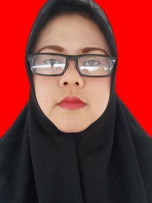 Endah Mulyasari, S.Pd.I
