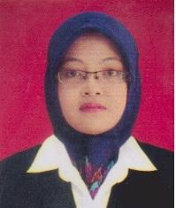 Herniawati, S.Hi