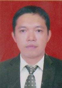 Nana Sukmana