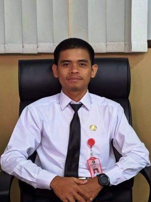 Sanajaya, S.Pd