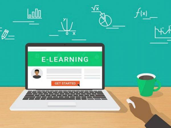 Fitur Baru E-Learning MTsN 1 Lebak